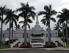 Kona Hawaii Temple.jpg
