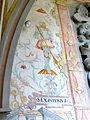 Konstanz Münster - Mauritiusrotunde Fresko 3.jpg