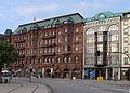 Kontorhäuser - Hamburger Hof und Heine Haus.jpg