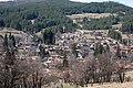 Koprivshtitsa 069.jpg