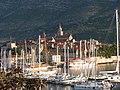 Korčula 2009 - panoramio (20).jpg