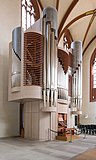 Korbach St.Killian Orgel.jpg