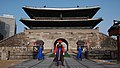 Korea-Seoul-Namdaemun-Sungnyemun-11.jpg