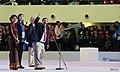 Korea Special Opening 06 (8431293275).jpg