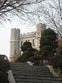 Korea University Campus (2263467951).jpg