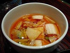 Korean.cuisine-Nabak.kimchi-01.jpg
