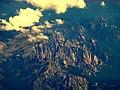 Korsika - Nähe Monte Incudine - panoramio.jpg