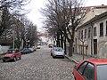 Kosančićev venac 7.jpg