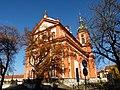 Kostel Nanebevzetí Panny Marie ve Staré Boleslavi.JPG