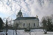 Kostel Svatého Martina v Holicích.jpg