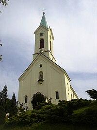 Kostel svatého Michala Švábenice.jpg