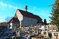 Kostel svatého Václava (Václavice u Náchoda) 04.jpg