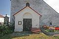 Kostel svatých Petra a Pavla - Kojice 01.JPG