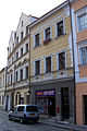 Kostelni 95, Pardubice.JPG