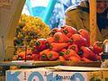 Kostroma Market 09 (4125385974).jpg