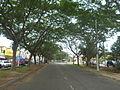 Kota Masai.JPG
