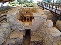 Kourion 20180405 img 66.jpg