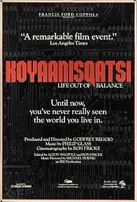 Koyaanisqatsi (1982 poster).jpg