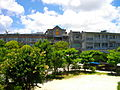 Koza High School.JPG