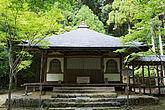 高山寺 - Wikipedia