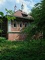Kozhevnicheskaya 19K6 07.jpg