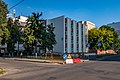 Kozyrava (Minsk) — recent development 04.jpg