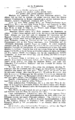 Krafft-Ebing, Fuchs Psychopathia Sexualis 14 031.png