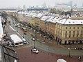 Krakowskie Przedmieście Warszawa 03.jpg