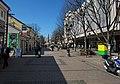 Kraljevo, Serbia - panoramio.jpg