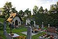 Kranichberger Friedhof 01.jpg
