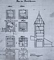 Kratzturm Plan.jpg