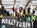 Krazy Train (3792859673).jpg