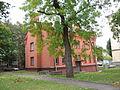 Kreenholmi arestimaja 14023-2.jpg