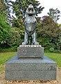 Kriegerdenkmal Ludwigspark Saarlouis 3.jpg