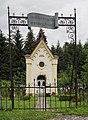 Kriegerfriedhof Volders Eingang.jpg