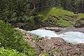 Krimmler Wasserfälle - panoramio (34).jpg