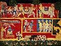 Krishna-lila.jpg