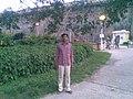 Krishna Raja Sagara Dam (6).jpg