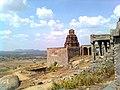 Krishnagiri Tomb 3.jpg