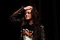 Kristen Stewart (6852651886).jpg