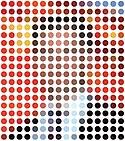 Krister Blomberg Pixel.jpg