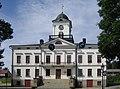 Kristinestad town hall.jpg