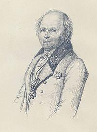 Kristoffer Carlander Röhl 1839.jpg