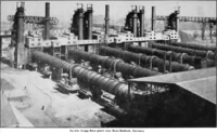 Krupp-Renn Furnaces Essen-Borbeck.png