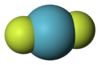 Krypton-difluoride-3D-vdW.png