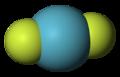 Krypton-difluoride-3D-vdW.png