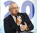 Krzysztof Bondaryk.JPG