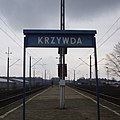Krzywda-train-station-sign-090316.jpg
