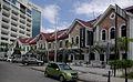 Kuala Lumpur Little India 0045.jpg