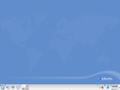 Kubuntu.5.10.KDE.png